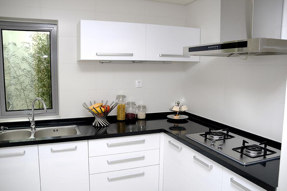 cuisine professionnelle pr s des hautes pyr n es 65 cuisine professionnelle sarl pujos david. Black Bedroom Furniture Sets. Home Design Ideas